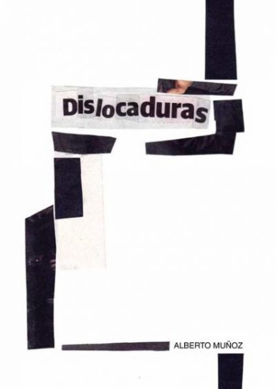 Dislocaduras