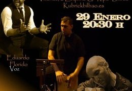 flamenco bilbao