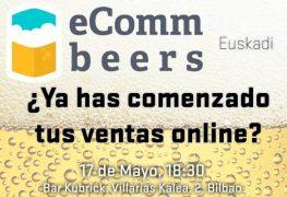 ecommerce beers