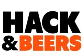 hack and beers bilbao