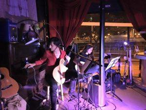 concierto-jazz-en-kubrick-bilbao