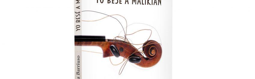 yo-bese-a-malikian-de-xamara