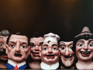exposiciones kubrick bar bilbao
