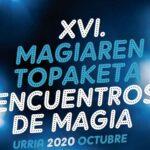 Encuentros de magia XVI en Bilbao2
