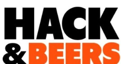 hack and beers bilbao