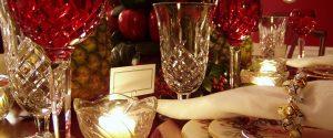 cenas navidad bilbao